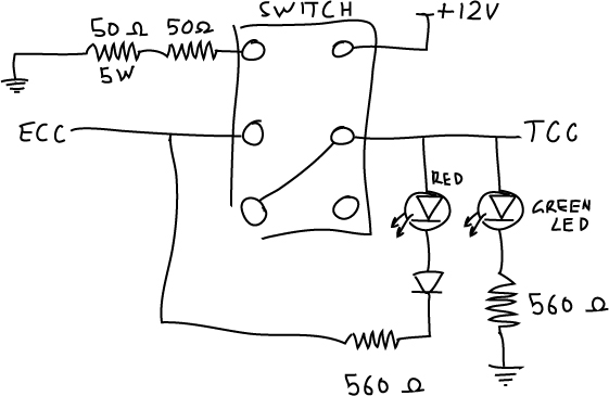 Light Circuit Wiring Diagram Australia. Light. Thousands