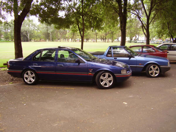 New%20ED%20XR6%20%26%20Wellsy's%20Ute%20004.jpg