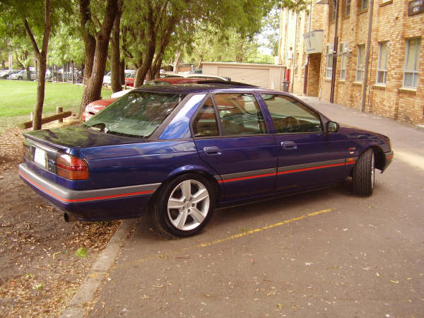 New%20ED%20XR6%20%26%20Wellsy's%20Ute%20002.jpg