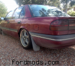 photoshop lowered