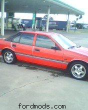 my old afterv i put 16